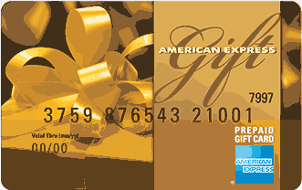 Amex Offer, Get $10 Off $200 Amex Gift Cards